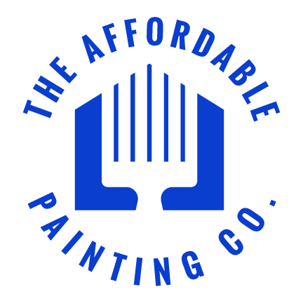 The Affordable Painting Company
